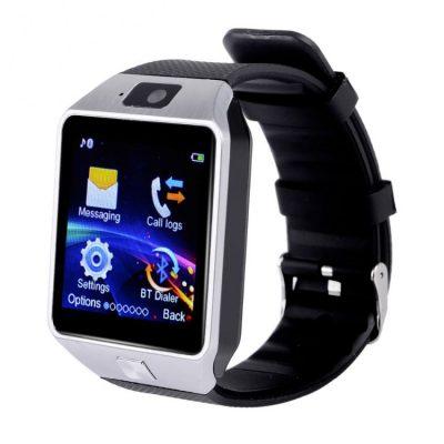D3 Smartwatch