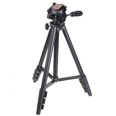 yunteng-8966-0504331-1-zoom