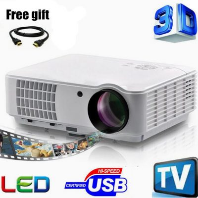 hot-selling-full-hd-1280x800-digital-video-home-theater-led-projectors-led-lamp-2500-lumens-with