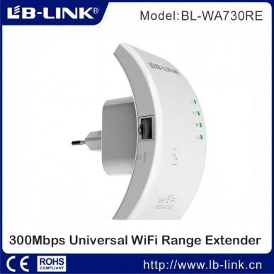 lb-link-bl-730re-300mbps-universal-wifi-range-extender