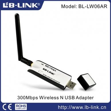 lb-link-bl-lw06ar-wifi-adapter