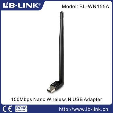 lb-link-bl-wn155a-usb-adapter