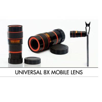 mobile-lens-8x