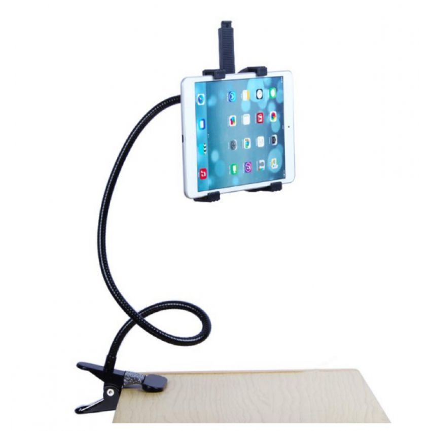 Ipad Stands For Bed Uk