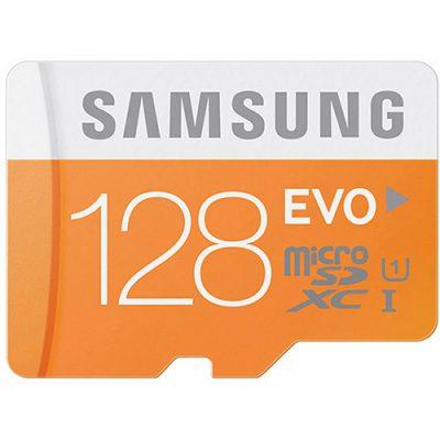 128gb-memory-card-samsung