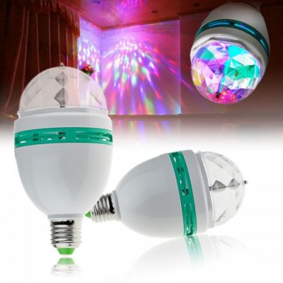 3-colors-led-full-color-rotating-lamp-stage-light