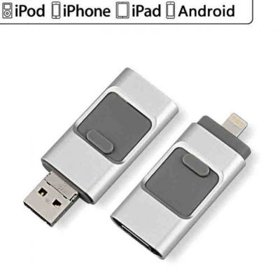 3-in-1-Dual-Purpose-3-Ports-iEasy-Drive-font-b-USB-b-font-Flash-Drive-924x784