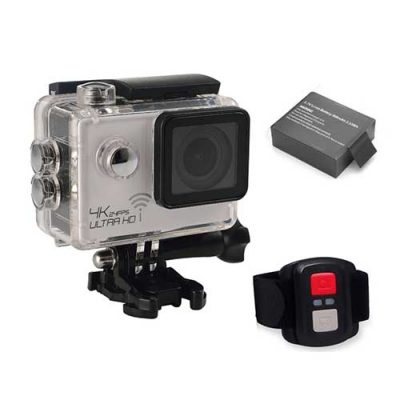 4k-Action-Camera-with-Remote