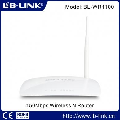 lb-link-150mbps-dsl-router-bl-wr1100