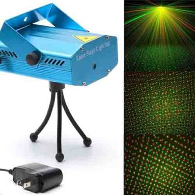 Mini-RG-Mixed-DJ-Laser-Stage-Light