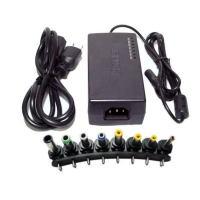 master-charger-notebook-power-adapter