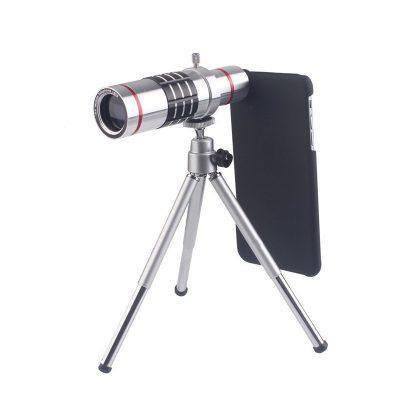 18x-zoom-lens