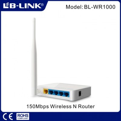 bl-wr1000_150mbps_wireless_n_router_lb-link