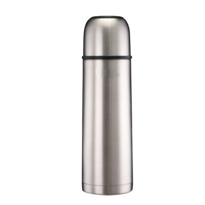 thermos-hot-water-bottle