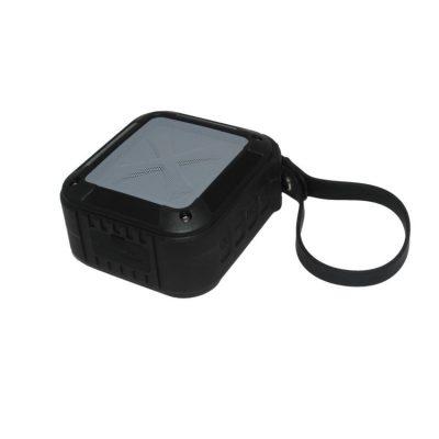 wking-s7-speaker
