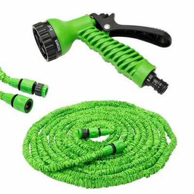 magic-hose-50ft-green-expanding-flexible-expandable-garden-water-hose-pipe-3694-p