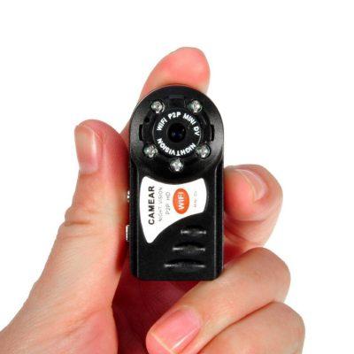 q7-mini-spy-camera