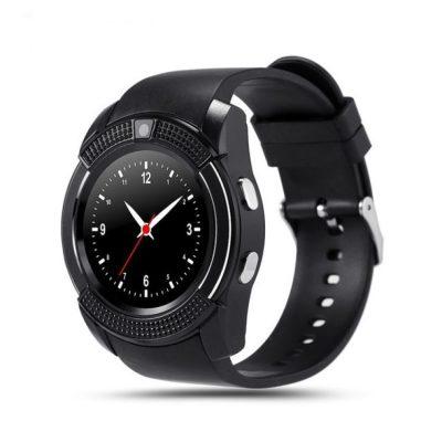 v8-smartwatch
