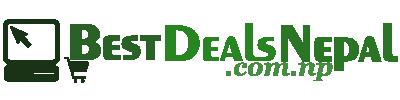 Best Deals Nepal