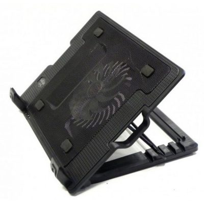 Ergostand Laptop Cooler