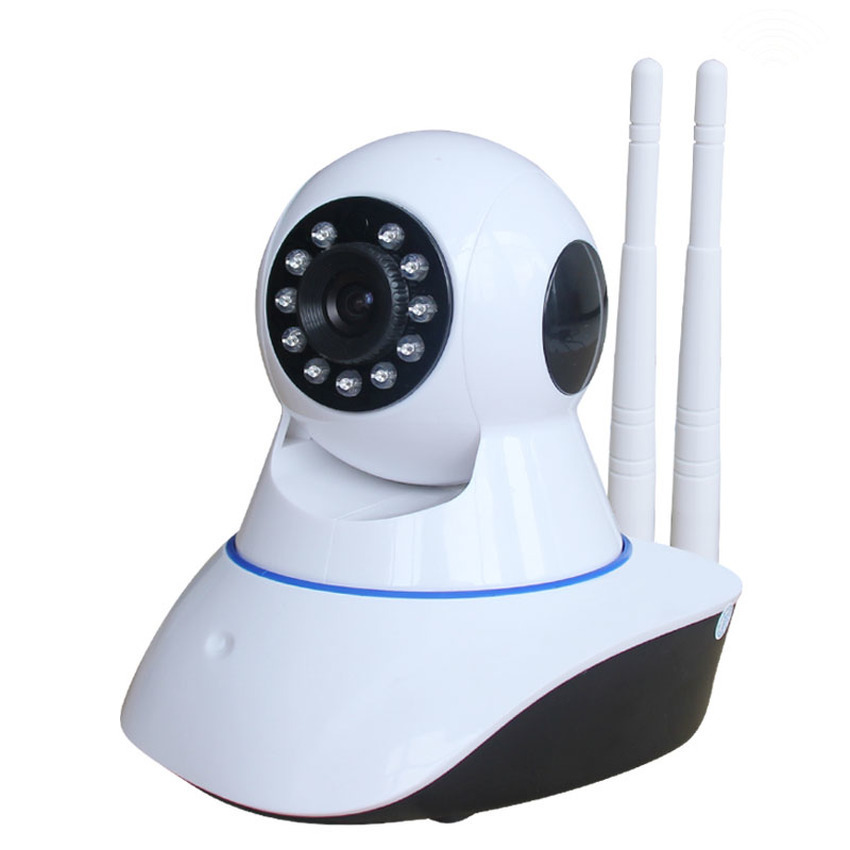 Image result for ip camera