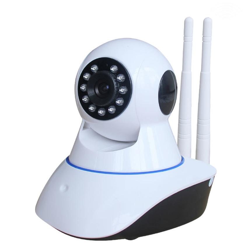 Home Security Ip Camera Wireless Surveillance Camera Wifi