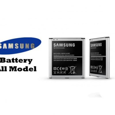 samsung-battery-all-model