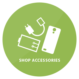 Mobile Phones and Tablets Accessories