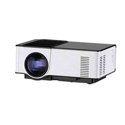 One-piece-VS314-Projector-1500-Lumens-Support-1920x1080P-TV-LED-Projector-MINI-Projector-For-Home-Cinema