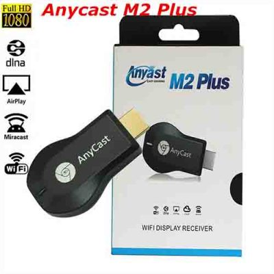 Anycast-m2-plus-ezcast-miracast-google-chromecast-hdmi-1080p-tv-stick-wifi-Display-Receiver-dongle-for