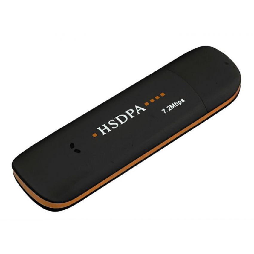 3G HSDPA USB Modem