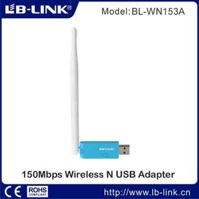 LB Link BL WN153A