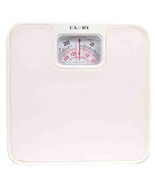 Camry Medical Personal Scale BR9011