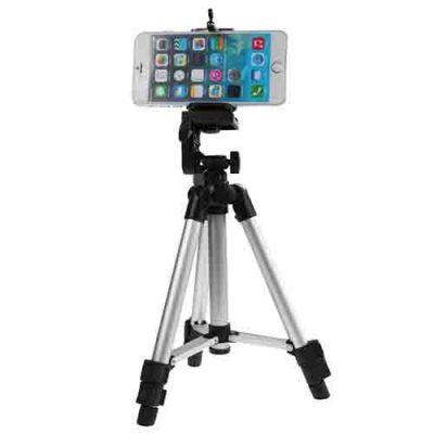 3110-Tripod-stand-Light-weight-Digital-Camera