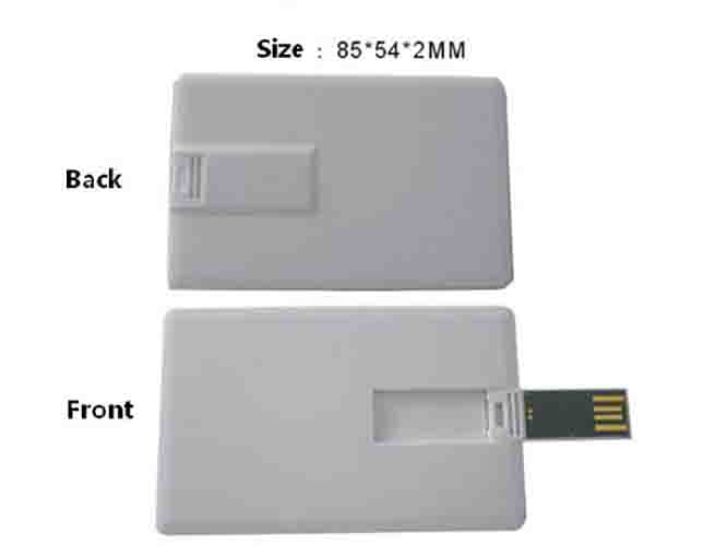 16gb ATM Pendrive
