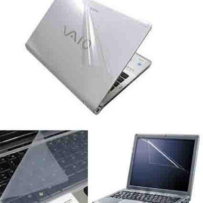 Laptop-Skin-15-6-3in-1
