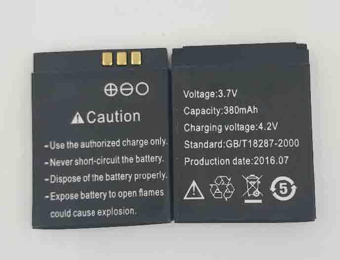 Dz09 Smartwatch Battery Best Deals Nepal