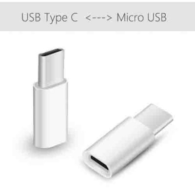 usb-c-usb-31-male-to-micro-usb-female-converter-type-c-adapter