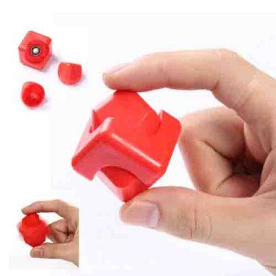 Cube Fidget1