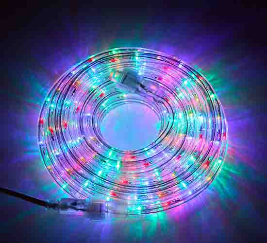 7 foot round pipe rope light led for tihar multi color best deals 7 foot round pipe rope light led for tihar multi color mozeypictures Images