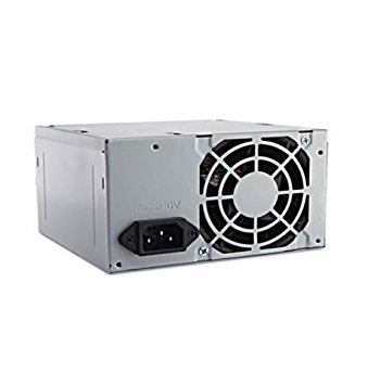 SMPS CPU Power Supply for CPU - Best Deals Nepal