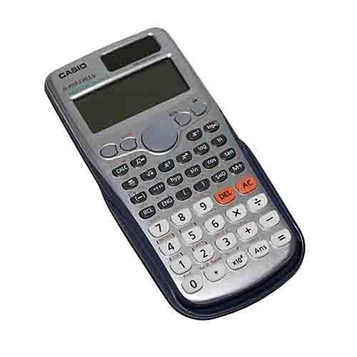 casio fx 991es plus scientific calculator best deals nepal