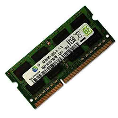 Laptop Ram Ddr3 4gb Best Deals Nepal