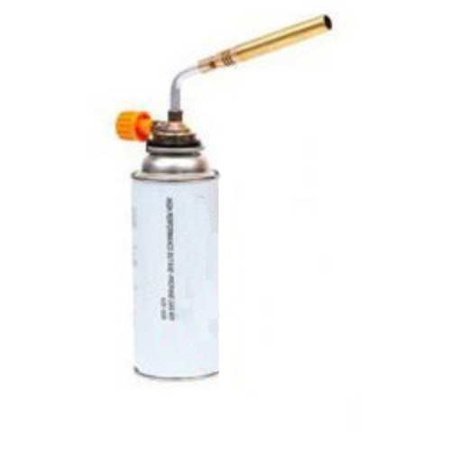 Brazing Blow Torch