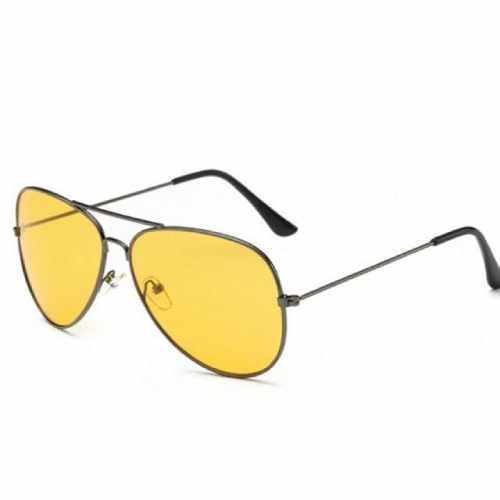 99117910777ed Rayban Design Night Vision Glass